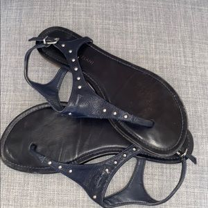 Antonio Melani Sandals